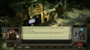 WL2_dialog