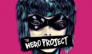 heroproject