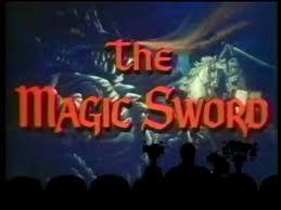 MagicSwordMST3K