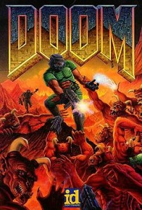 doomcover