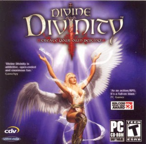 Divine_divinity_cover