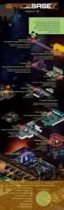 spacebaseDF9