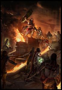 Underworld-Ascendant---Dwar