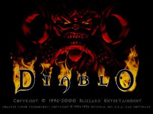 diablo_title