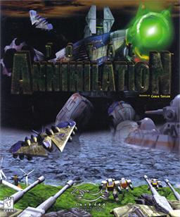 Total_Annihilation_Coverart
