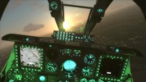 dcs_a10_cockpit