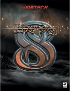 Wizardry_8_box