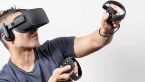 oculus_rift_consumer
