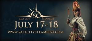 SC_Steamfest_2015