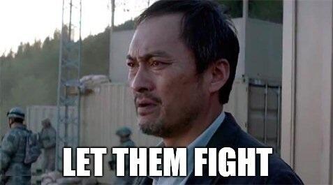 [Image: let-them-fight.jpg]