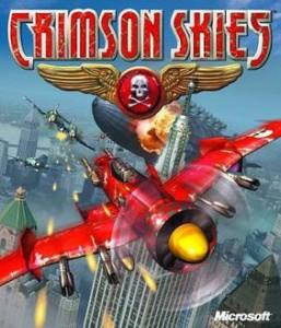 CrimsonSkiesBox
