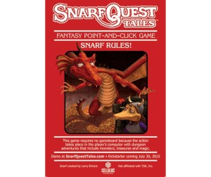SnarfQuestTalesBoxCover