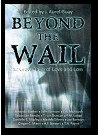 Beyond-the-Wail-274x200