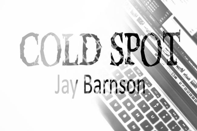 ColdSpot