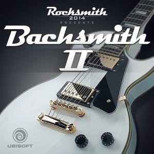 Bachsmith2