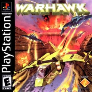 Warhawk_video_game_cover