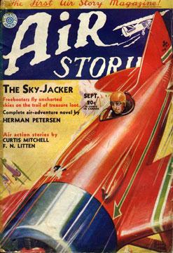air_stories_193109
