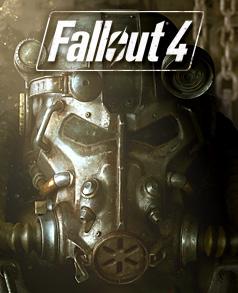 fallout_4_box