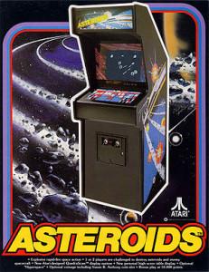 AsteroidsCabinetjpg