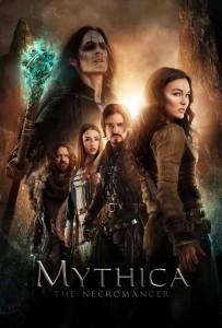 Mythica3