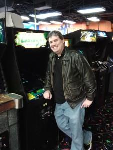 arcade_jay