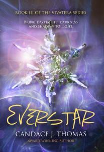 Everstar-front-web