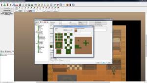 GGMaker_Editor_tiles2