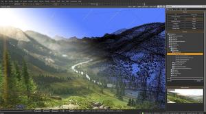 Lumberyard_EditorShot_Meadow