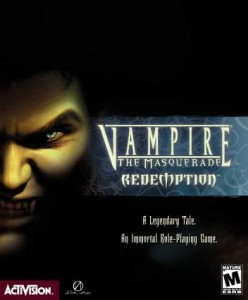 Vampire_The_Masquerade_Redemption_Cover