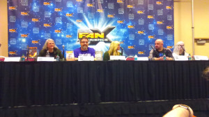 FanX2016WritingPanel_1024