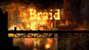 BraidStart