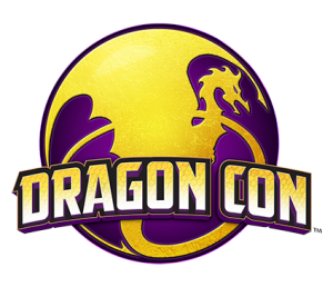 DragonConLogo_no_backgroundSmall