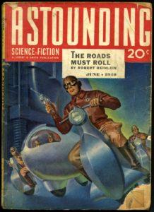 34_astounding_1940_06_rogers