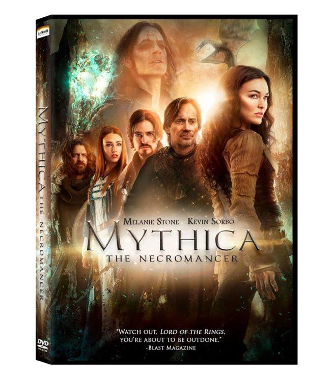 Mythica_Necromancer