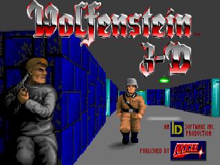 wolfenstein_3d_title_screen
