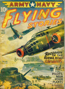 08-flying-stories-bomber-tank