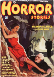 Horror-Stories-January-1935-600x847