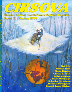 cirsova-cover-small2