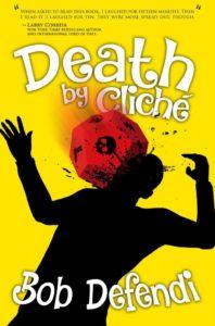 cover_DeathByCliche