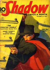 the-shadow-pulp-cover