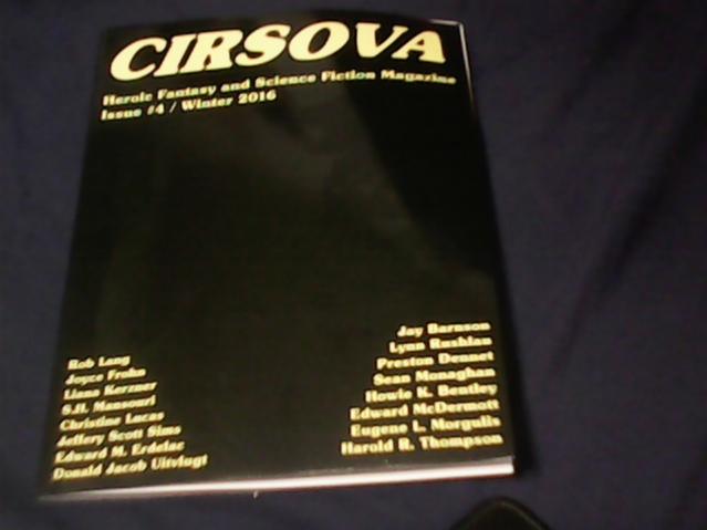 Cirsova4Black