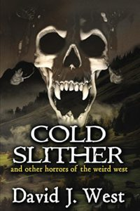 ColdSlither
