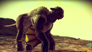 NMS 2016-08-12 21-27-34-65