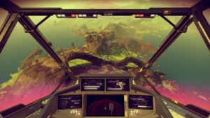 NMS 2016-08-15 00-32-04-87