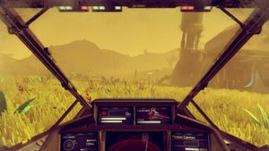 NMS 2016-08-15 00-49-54-25