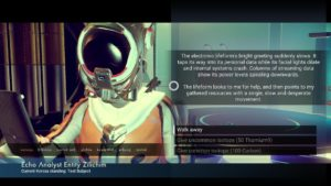 NMS 2016-08-15 14-44-55-12