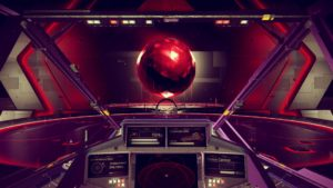 NMS 2016-08-15 22-21-34-01