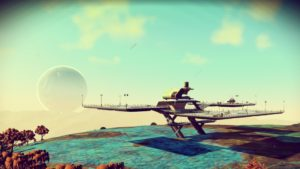 NMS 2016-08-15 22-50-39-78