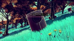NMS 2016-08-16 00-11-20-47