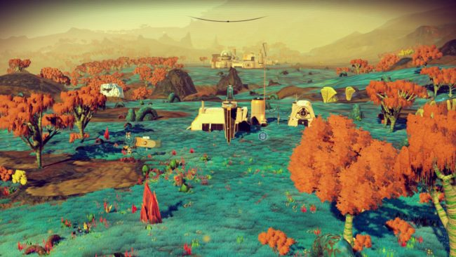 NMS 2016-08-16 00-36-14-72